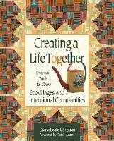 Creating a Life Together: Practical...