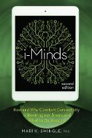 i-Minds: How and Why Constant...