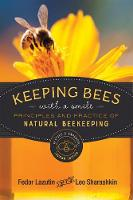 Keeping Bees with a Smile: Principles...