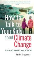 How to Talk to Your Kids About ...