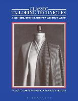 Classic Tailoring Techniques: A...