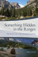 Something Hidden in the Ranges: The...