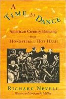 A Time to Dance: American Country...