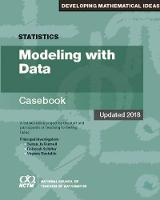 Statistics: Modeling with Data