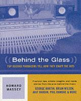 Behind the Glass: Top Record ...
