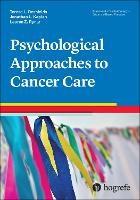 Psychological Approaches to Cancer Care