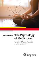The Psychology of Meditation:...
