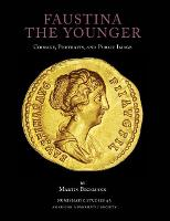 Faustina the Younger: Coinage,...