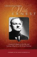 Conversations with Ernest: A Special...