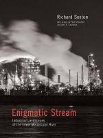 Enigmatic Stream: Industrial...