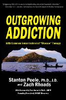 Outgrowing Addiction: With Common...