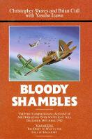 Bloody Shambles: Volume One: The ...