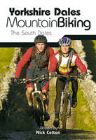 Yorkshire Dales Mountain Biking: The...