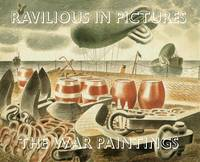 Ravilious in Pictures: 2: War Paintings