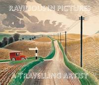 Ravilious in Pictures: 4: Travelling...