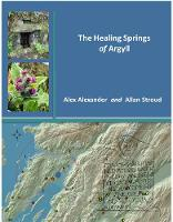 The Healing Springs of Argyll