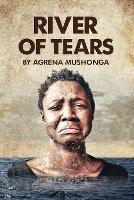RIVER OF TEARS: 2022