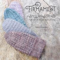 Firmament: Stellar Stitches for Your...