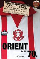 ORIENT in the 70s: One of the most...
