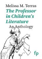 The Professor in Children's...