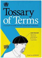 Modern Toss: Tossary of Terms