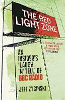 The Red Light Zone: An Insider's...