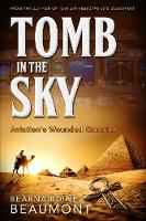 Tomb in the Sky