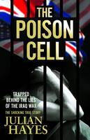 The Poison Cell