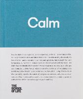 Calm: Educate yourself in the art of...