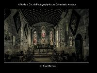 A Guide to Church Photography for the...