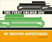 The First Golden Age of British...