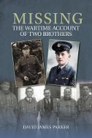Missing: The Wartime Account of Two...