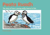 Peata Ruadh: The story of how a young...