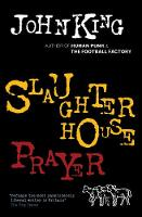 Slaughterhouse Prayer
