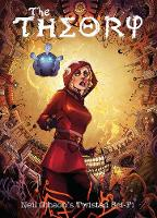 The Theory volume 1: Neil Gibson's...