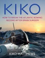 KIKO: How to break the Atlantic ...