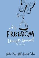 My Freedom Diary & Journal