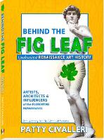 Behind the Fig Leaf: Unabashed...