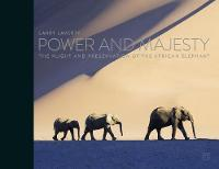 Power and Majesty: The plight and...