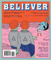 The Believer, Issue 123: February/March