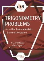 115 Trigonometry Problems from the...