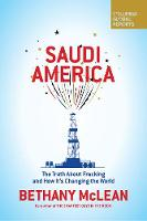 Saudi America: The Truth About...
