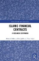 Islamic Financial Contracts: A...