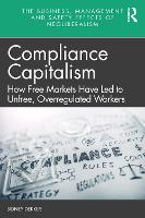 Compliance Capitalism: How Free...