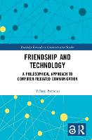 Friendship and Technology: A...