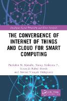 The Convergence of Internet of Things...