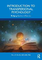 Introduction to Transpersonal...