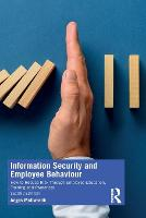 Information Security and Employee...
