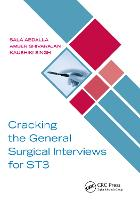 Cracking the General Surgical...