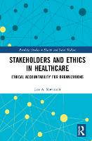 Stakeholders and Ethics in ...
